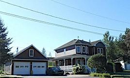15 Aucoin Avenue, Edmundston, NB, E3V 4M4