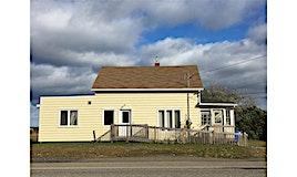 517 Principale, Beresford, NB, E2K 1Y1