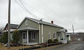 244 Principale Street, Edmundston, NB, E7C 1H8