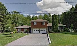 48 Hubert Street, Edmundston, NB, E3V 4K5