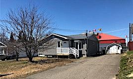 87 Nadeau, Saint-Leonard, NB, E7E 2E7