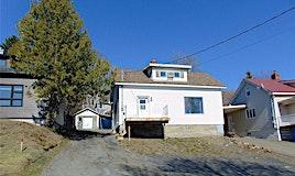 98 21st Avenue, Edmundston, NB, E3V 2C3