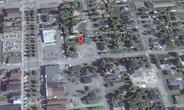 140 Sheriff Street, Grand Falls, NB, E3Z 2P2