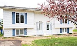 3397-3399 La Chapelle, Tracadie-Sheila, NB, E1X 1A3