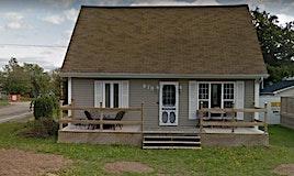 879 Riverside, Bathurst, NB, E2A 2M9
