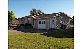 869 St Pierre, Beresford, NB, E8K 1S3