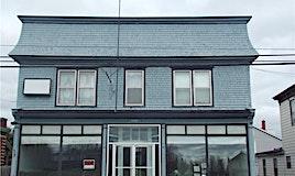 11081 Principale Road, Rogersville, NB, E4Y 2L9