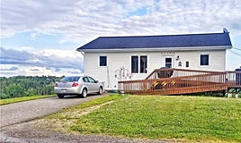 90 Cn South Road, Grand Falls, NB, E3Y 3V5