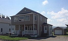 144 Rue Principale, Edmundston, NB, E7C 1H3