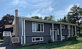 185 Williston Drive, Miramichi, NB, E1V 5W5