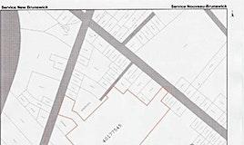 8.2 Acres Beaverbrook Road, Miramichi, NB, E1V 3P6
