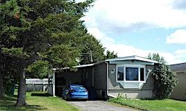 99 Centenaire, Edmundston, NB, E3V 3H6