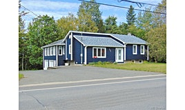 224 Olivier Boucher Road, Edmundston, NB, E3V 4L7