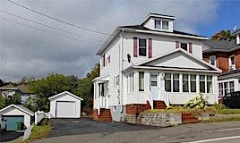 10 Fraser Avenue, Edmundston, NB, E3V 2B1