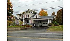 951 St Francois Street, Edmundston, NB, E3V 4P7