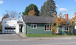 865 Principale Street, Clair, NB, E7A 2H7