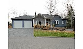 89 Mgr Lacroix Avenue, Edmundston, NB, E3V 5B2