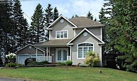 15 Mgr Gagnon Avenue, Edmundston, NB, E3V 5E2