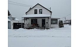 126 35e Avenue, Edmundston, NB, E3V 2V3