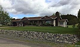 109 Route 2, Saint-André, NB, E3Y 3G7