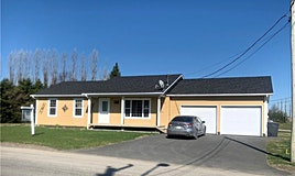 115 Drummond Station Road, Drummond, NB, E3Y 1V8