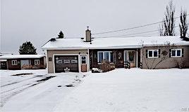 119 Desjardins Road, Drummond, NB, E3Y 1T4