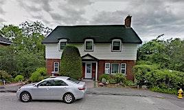 34 Des Cheminots Avenue, Edmundston, NB, E3V 2A7