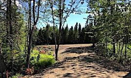 5.68 Acres Rennie Road, Miramichi, NB, E1V 3K3