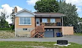 5 Martin Road, Sainte-Anne-de-Madawaska, NB, E7E 1G2