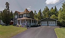 35 Mgr Lacroix Avenue, Edmundston, NB, E3V 5B2