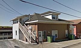 34 D' Amours Street, Edmundston, NB, E3V 1X8