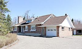 2880 Donald Street, Tracadie-Sheila, NB, E1X 1A2