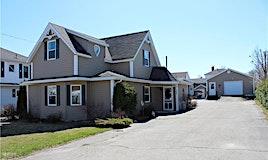 185 Chapel Street, Grand Falls, NB, E3Z 2L9