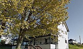 25 Queen Street, Edmundston, NB, E3V 1A2