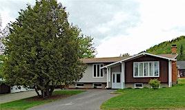 262 Morin Avenue, Edmundston, NB, E3V 3J5