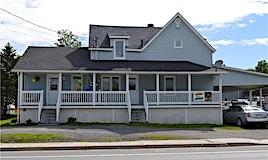 553 Principale Street, Saint-Leonard, NB, E7E 2J8