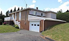129 Hennigar Street, Grand Falls, NB, E3Y 1B3