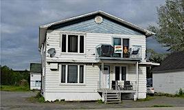 691 Principale Street, Saint-Leonard, NB, E7E 2J4