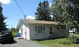 12 Des Ormes Street, Baker Brook, NB, E7A 1T4