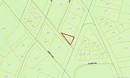 309 Pleasant Street, Miramichi, NB, E1V 1Z1