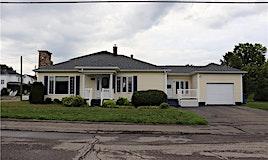 68 Church Street, Grand Falls, NB, E3Z 2N5