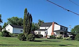 4358 Water Street, Miramichi, NB, E1N 4L6
