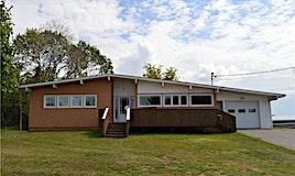 565 St Jean Street, Saint-Leonard, NB, E7E 2C1