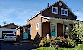 35 Roulston Avenue, Plaster Rock, NB, E7G 2R3