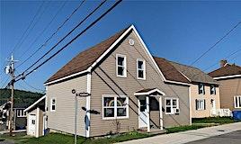 141 Pleasant Street, Grand Falls, NB, E2L 4Z1