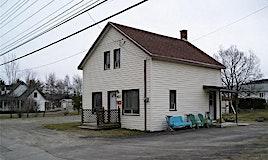 837 Victoria Street, Edmundston, NB, E3V 3T4