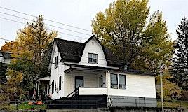 118-120 Canada Road, Edmundston, NB, E3V 1V8