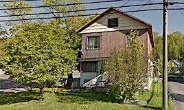293 St Francois Street, Edmundston, NB, E3V 1G3