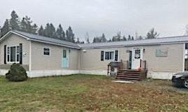 160 Colonial Drive, Blackville, NB, E9B 1J1