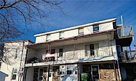 7 D'amours Street, Edmundston, NB, E3V 1X9